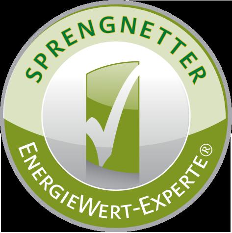 logo_energiewert-experte