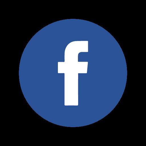 Gibbesch auf Facebook