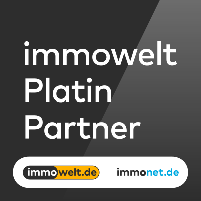 Logo_immowelt_trans
