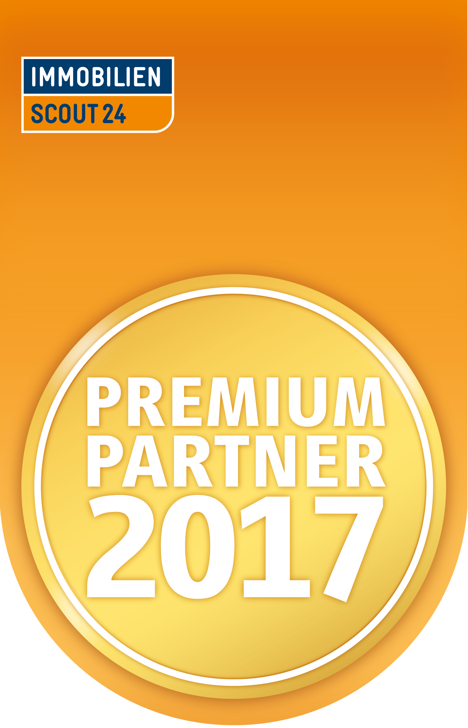 premiumpartner2017