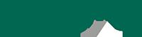 Gibbesch Immobilien Logo